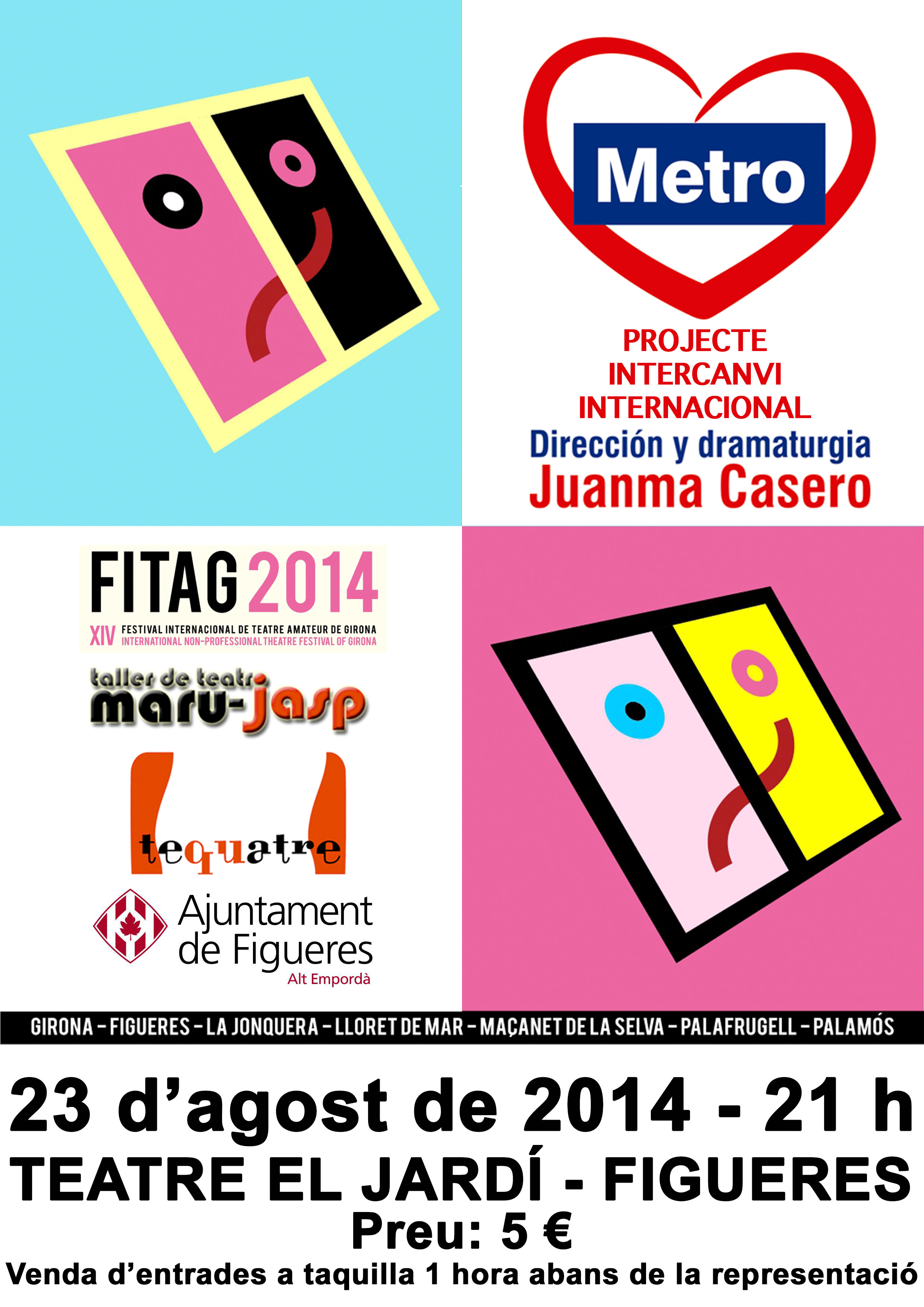 04. Cartell Metro (Figueres) - TQ 05-14