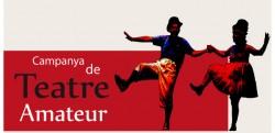 05. Tequatre (06-15) - Campanya de teatre amateur - P - JP 03-15