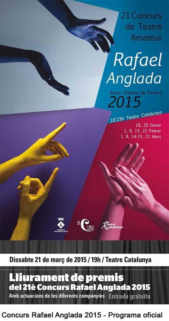 15-01-18 Concurs R. Anglada - Programa oficial - SCF - P