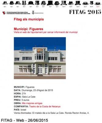 15-06-26 FITAG als municipis - Web - P