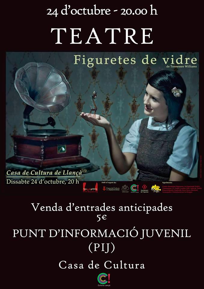 07. Cartell Ajuntament de Llançà - TQ-18-12